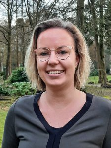 Marianne Marchal