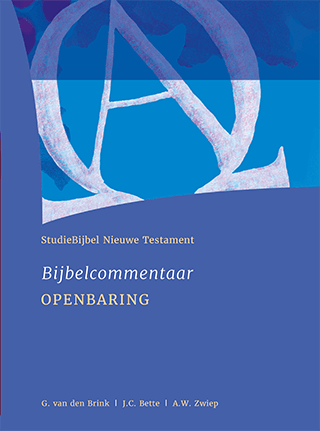 NT10_OPENBARING