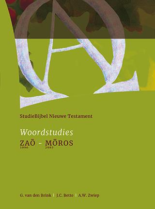 NT13_ZAO-MOROS