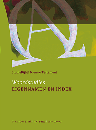 NT16_EIGENNAMEN_EN_INDEX