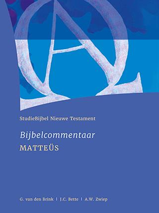 NT2_MATTEÜS