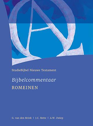 NT7A_ROMEINEN