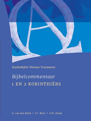 NT7B_1-2_KORINTHIERS