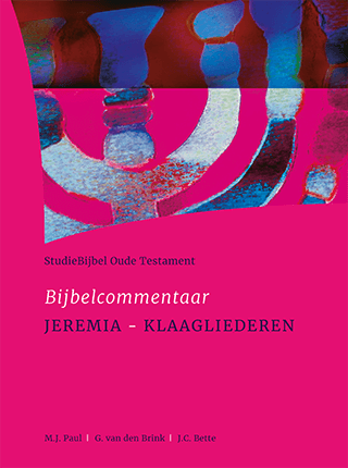 OT10_JEREMIA-KLAAGLIEDEREN