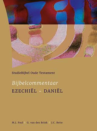 OT11_EZECHIEL - DANIEL