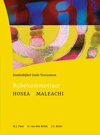 OT12_HOSEA-MALEACHI