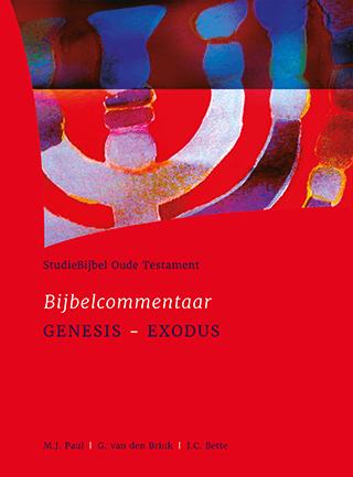 OT1_Genesis-Exodus_omslag_2018_5