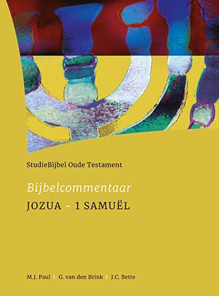OT3_JOZUA-1SAMUEL