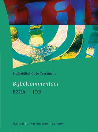 OT6_EZRA-JOB