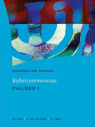 OT7_PSALMEN_I