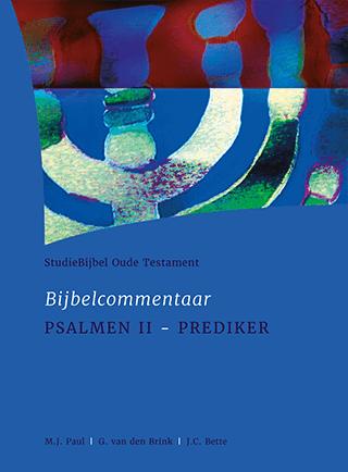 OT8_PSALMENII-PREDIKER