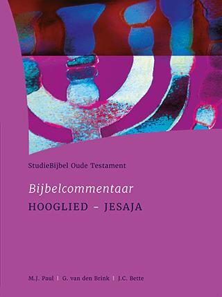 OT9_HOOGLIED-JESAJA
