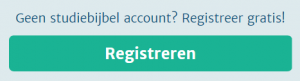 Registratiebutton