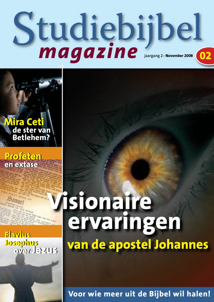 SBM-2008-JG2-02_Pagina_01