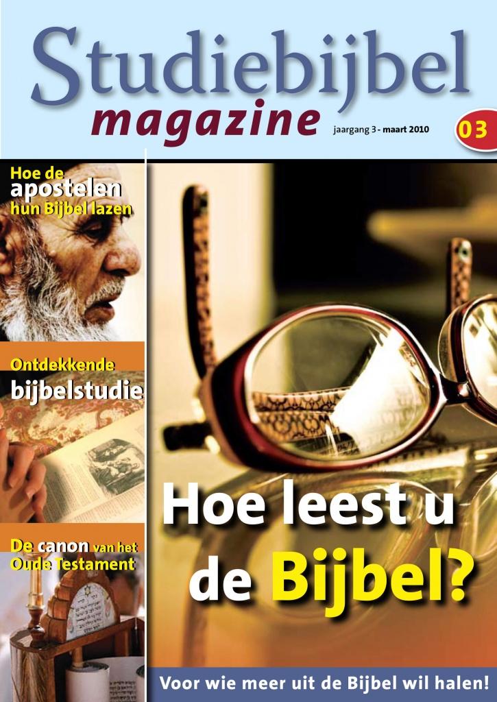 SBM-2010-JG3-03_Pagina_01