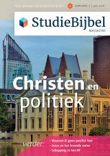 christen en politiek