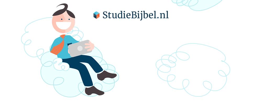 (c) Studiebijbel.nl
