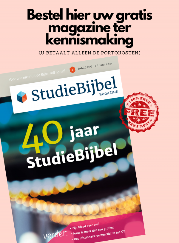 gratis jubileum magazine juni 2021 (4)