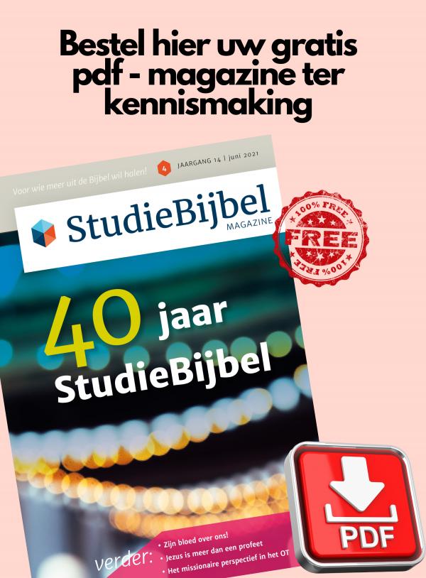 gratis jubileum magazine juni 2021 pdf (2)