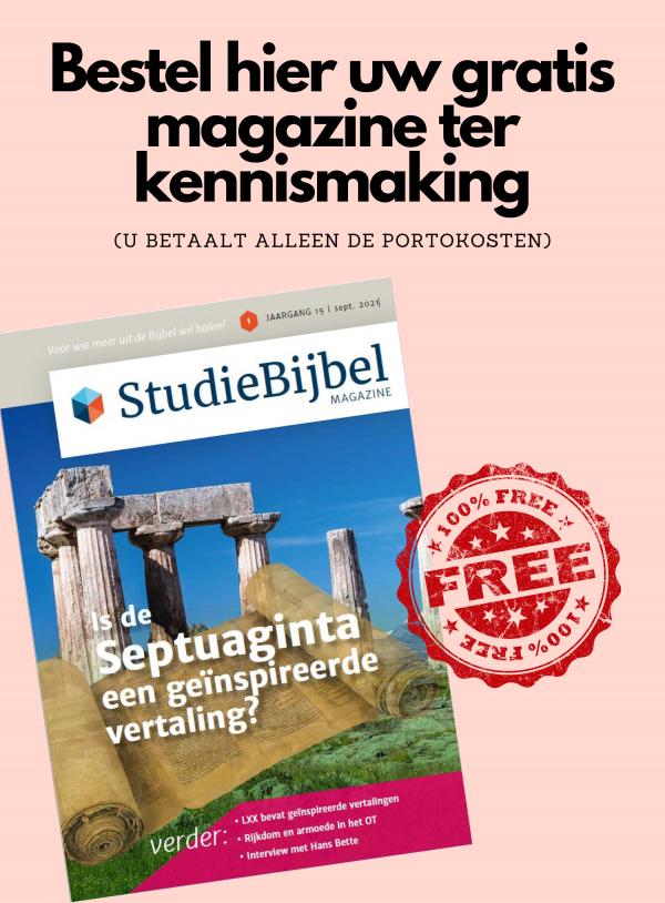gratis magazine sep 2021